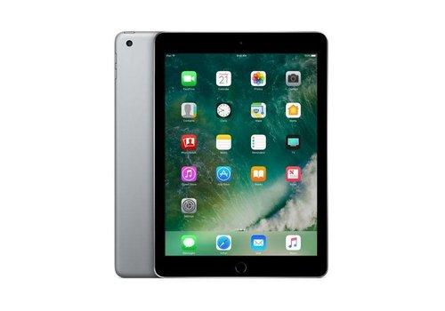 iPad Air Zwart 16GB Wifi only