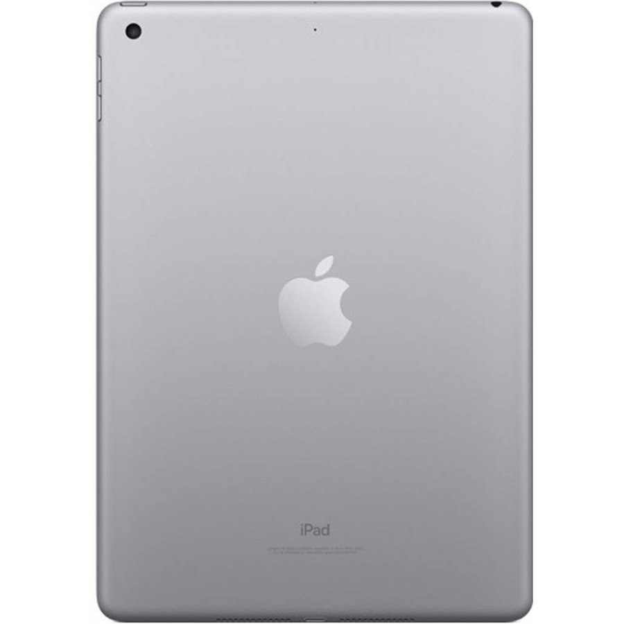 iPad 2018 32GB Space Gray Wifi only