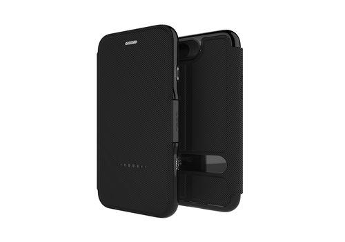 Oxford iPhone 7/8 Black
