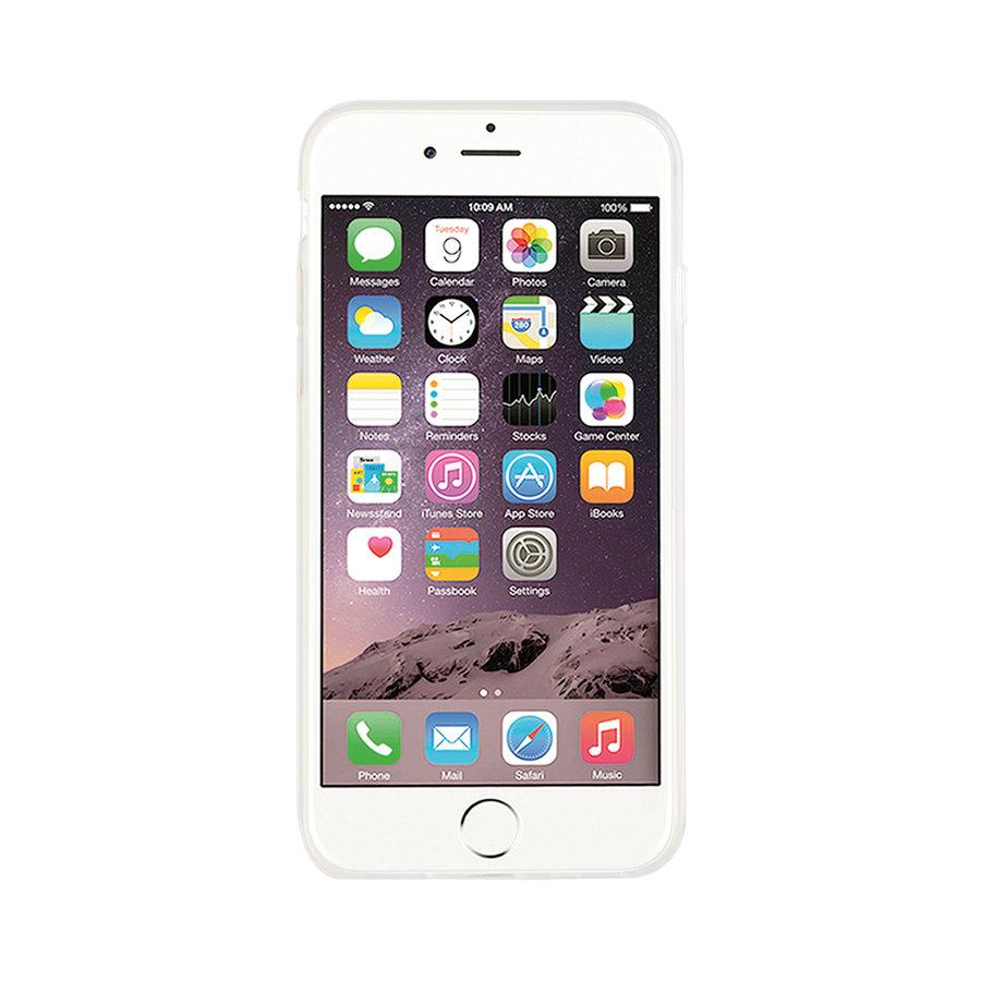 Flex Case iPhone 6/6S/7/8 Clear