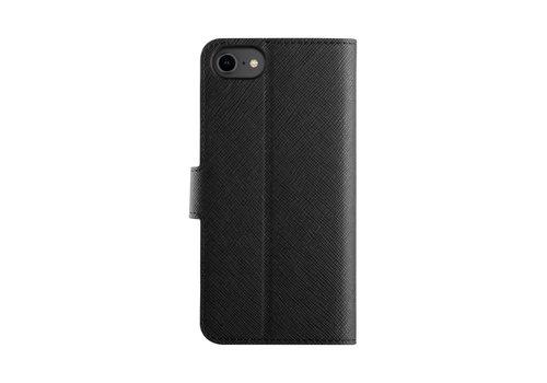 Wallet Case Viskan iPhone 6/6S/7/8