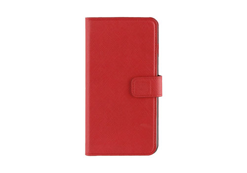 Wallet Case Viskan iPhone 6+/6S+/7+/8+