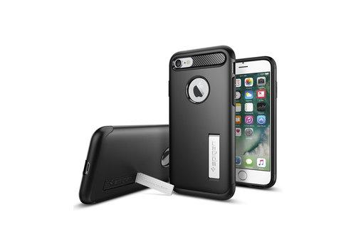 Slim Armor iPhone 7/8 Black