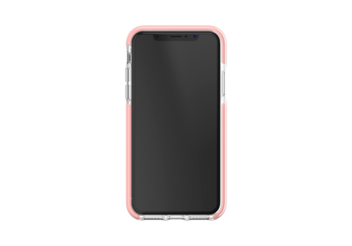 Piccadilly iPhone X/Xs rose Gold