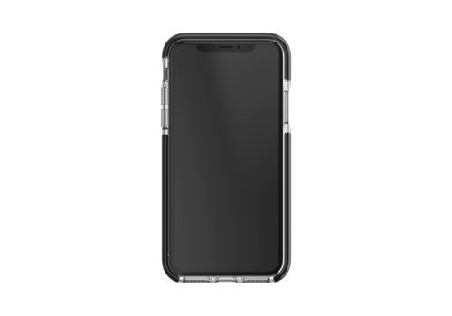 Piccadilly iPhone X/Xs Black