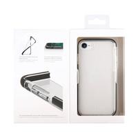 Mitico Bumper TPU iPhone 6/6S/7/8