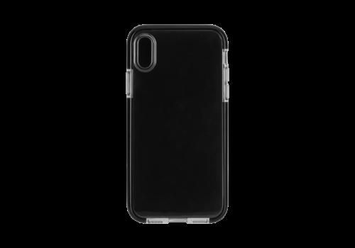 Mitico Bumper TPU iPhone X/Xs
