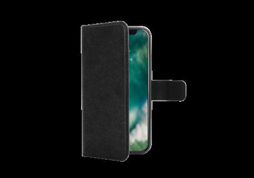 Wallet Case Viskan iPhone X/Xs Black
