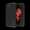 GEAR4 Battersea iPhone 6/6S/7/8 Black
