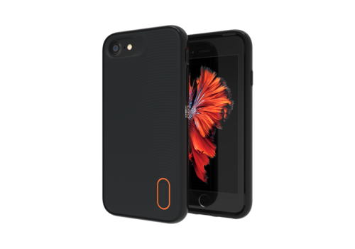Battersea iPhone 6/6S/7/8 Black