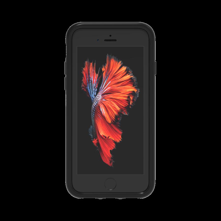 Battersea iPhone 6/6S/7/8 Black