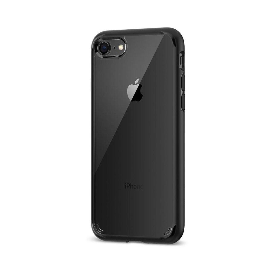 Ultra Hybrid 2 iPhone 7/8 Black