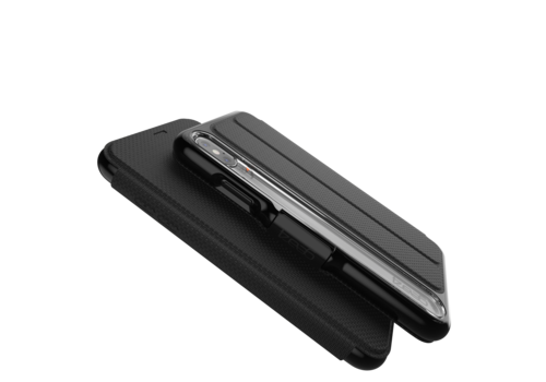 Oxford iPhone XS Max Black
