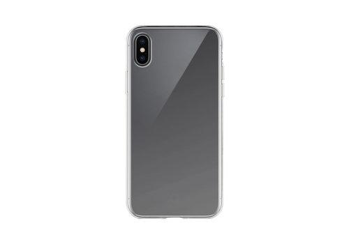 Flex Case iPhone XS Max Clear
