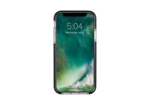 Mitico Bumper TPU iPhone XS Max