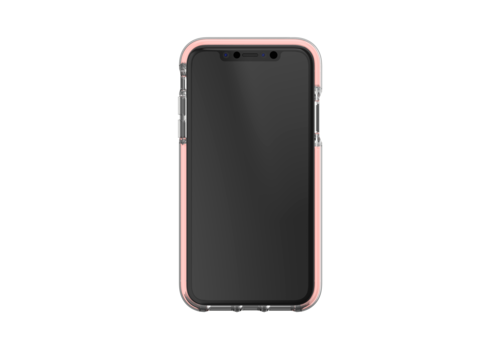 Piccadilly iPhone XR Rose Gold