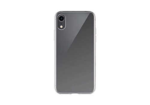 Flex Case iPhone XR Clear
