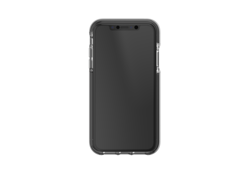 Piccadilly iPhone XR Black