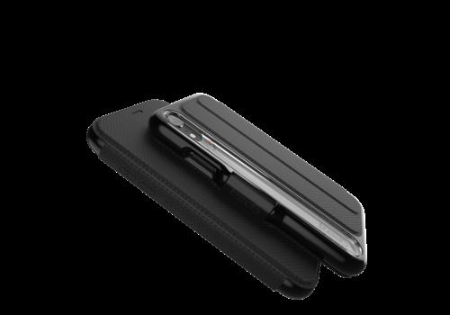 Oxford iPhone XR Black