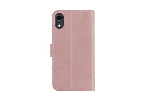 Wallet Case Viskan iPhone XR