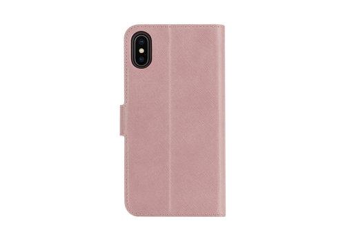 Wallet Case Viskan iPhone XS Max