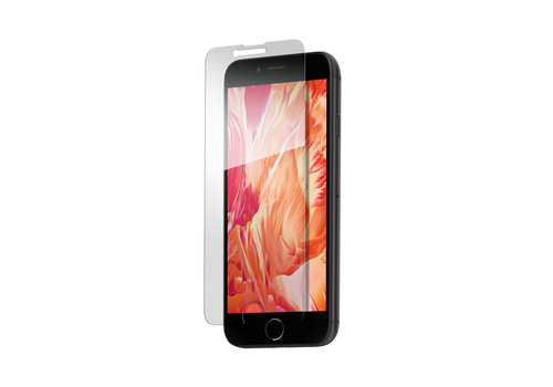 CF Glass with Applicator iPhone 6/6S/7/8