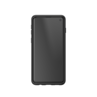 Battersea Galaxy S10 Black