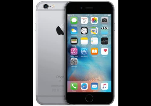 iPhone 6S Plus 32GB Zwart