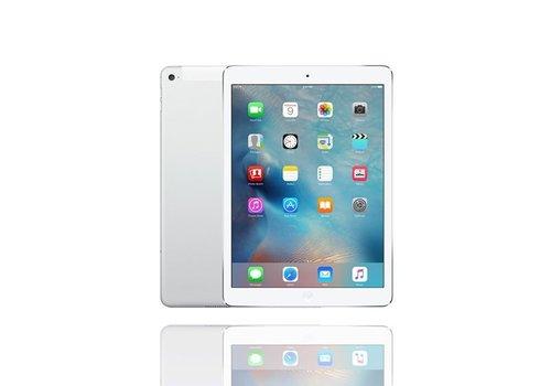 iPad Air Wit 32GB Wifi + 4G