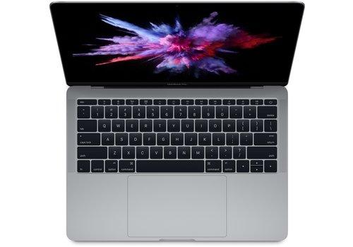 MacBook Pro 13 Inch Retina Core i5 2.7 Ghz 256GB