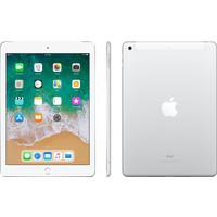 iPad 2018 128GB Silver Wifi only