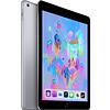 iPad 2018 128GB Space Gray Wifi + 4G