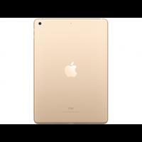 iPad 2017 128GB Gold Wifi only