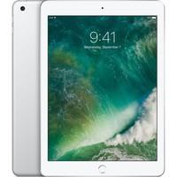 iPad 2017 128GB Wit Wifi only