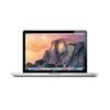 Apple MacBook Pro 13 inch Retina i5 2.9 Ghz 512GB 8GB Touch Bar Space Grey