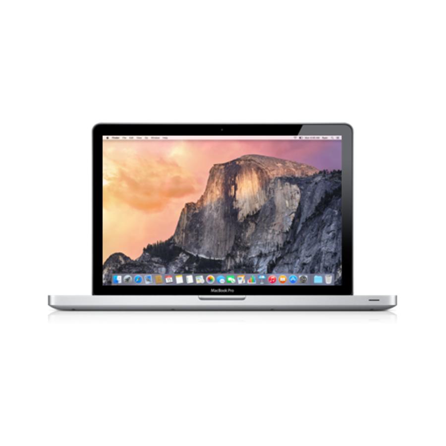 MacBook Pro 13 inch Retina i5 2.9 Ghz 512GB 8GB Touch Bar Space Grey