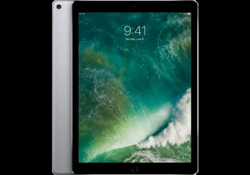 iPad Pro 12.9 Inch (2018 Versie) 256GB Space Grey Wifi only