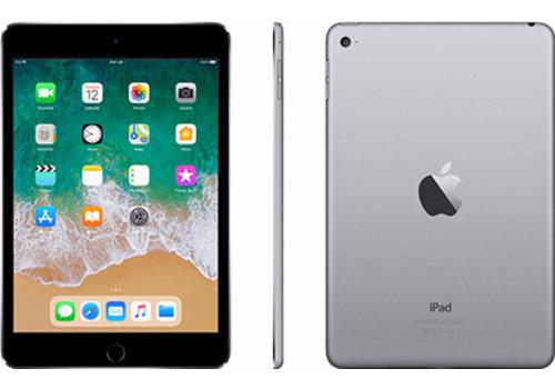 iPad Mini 2 Zwart 16GB Wifi only
