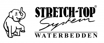 Stretch Top Waterbedden