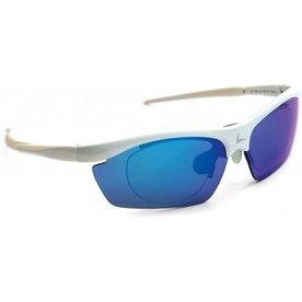 Leader Sportbril Leader model Peloton 452033010 op sterkte