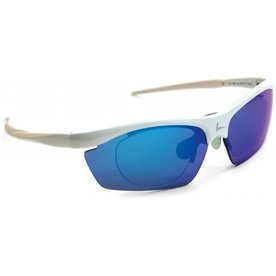 Sportbril Leader model Peloton 452033010 op sterkte