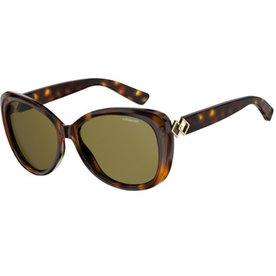 Polaroid PLD4050S 086 Dames zonnebril