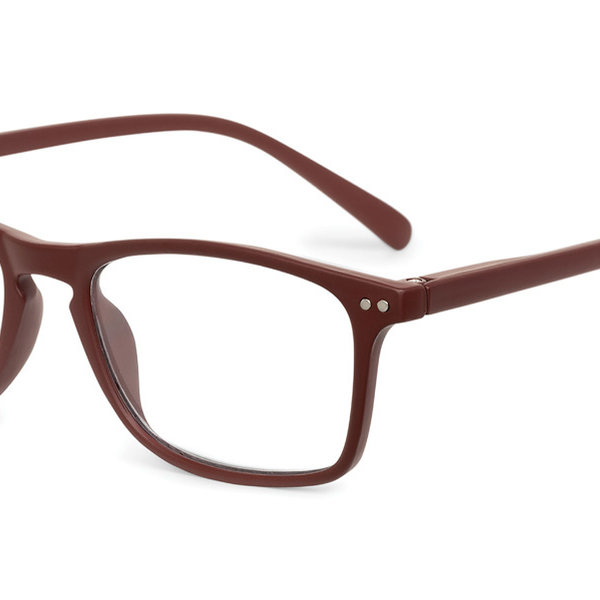 LoopLabb Leesbrillen Good Looks, Great Readers Looplabb model legend LL08