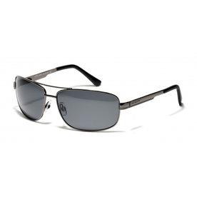 Polaroid P4314B A4X Y2 Pilotenbril