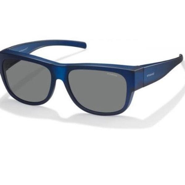 Polaroid PLD9003S M3Q Bleu