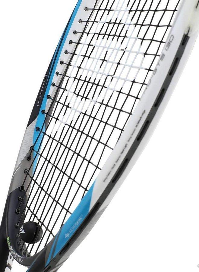 Dunlop Biomimetic Pro GTS 130