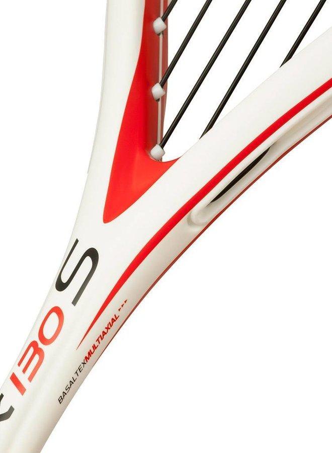 Tecnifibre Carboflex 130 S