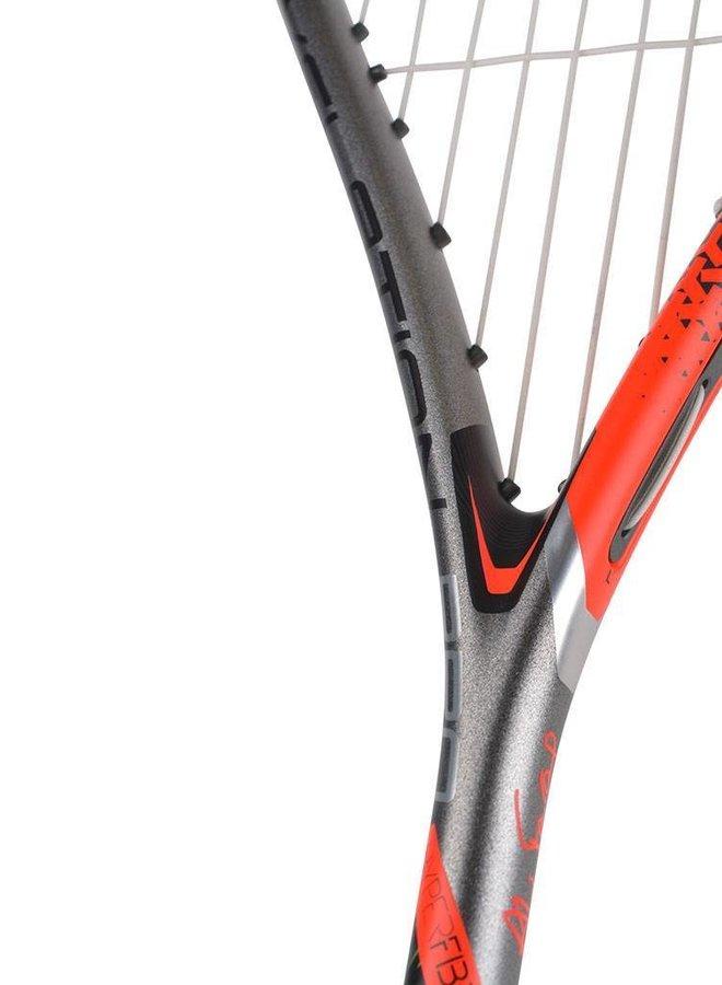 Dunlop Hyperfibre+ Revelation Pro