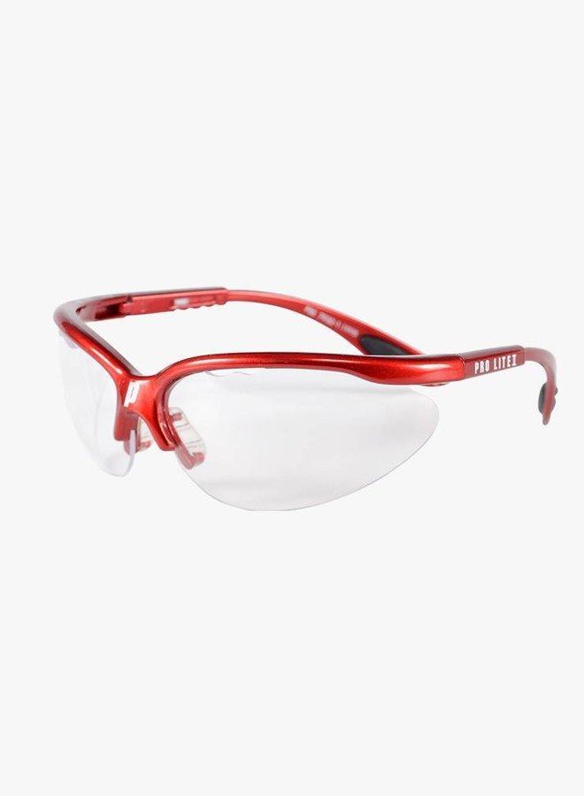 Prince Pro Lite II Protective Eyewear