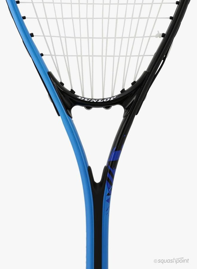 Dunlop Force Xtreme Ti - 2 Racket Deal
